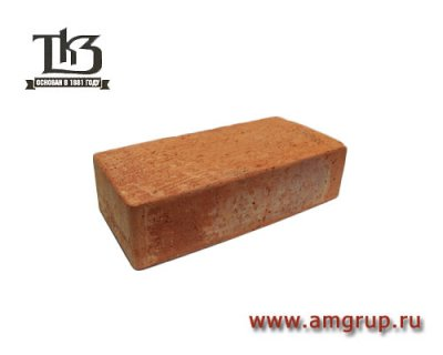 m-150-tulskij-kz-polnotelyj1