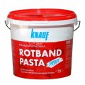 KNAUF_Rotband_Pasta_Profi-500x500